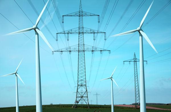 http://www.dcrtraining.com/uploads/images/3-images/wind.jpg